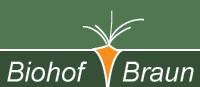 Biohof Braun